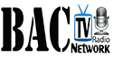 BAC Radio & TV Network